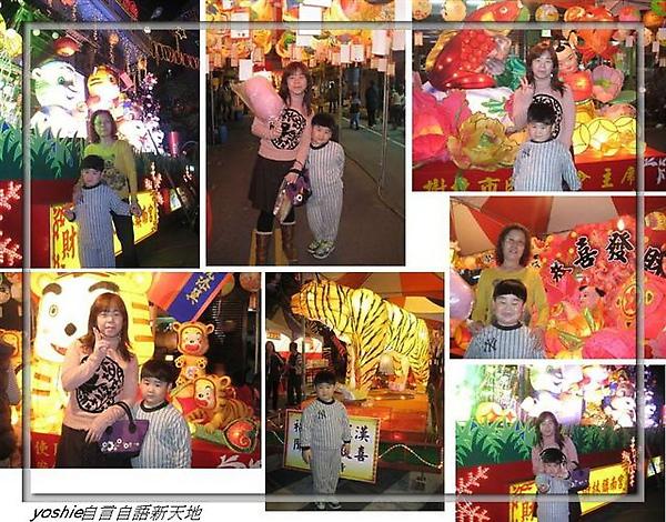 2010樹林燈會0223.jpg
