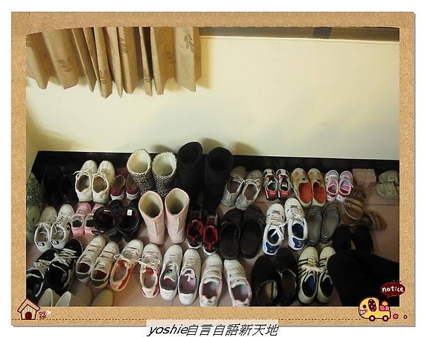 賣鞋囉~.JPG