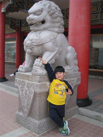 2010.3.18-王爺信仰中心.JPG