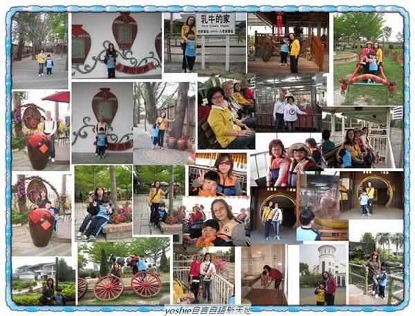 2010-0312~13義工隊台南之旅.jpg