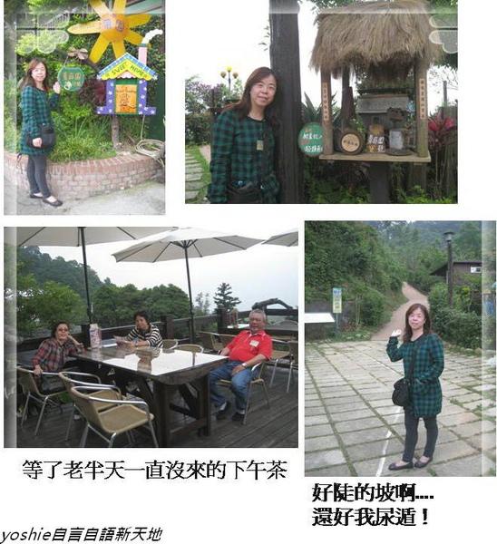 20100501 薑園道.jpg