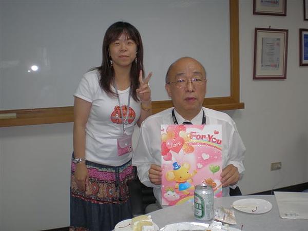 2010-7-28 木村SAN六十大壽小由合照.jpg