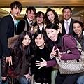湘駒大喜 023.jpg
