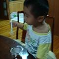 豆豆狂吃ing-4.JPG