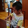 豆豆狂吃ing-9.JPG