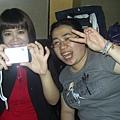 PIC_0390.JPG