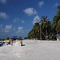 2014Maafushi-5.jpg