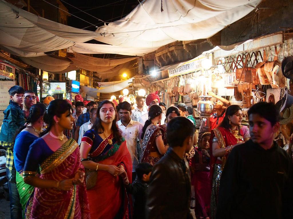 印度 黃金城-17.jpg