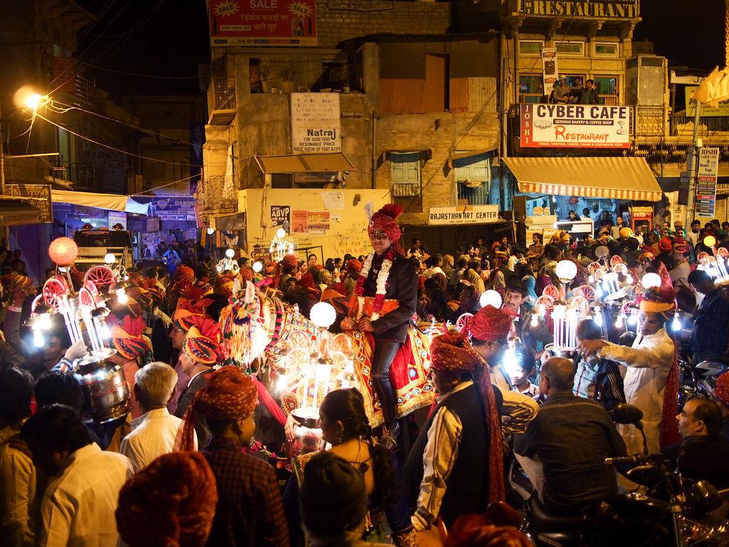 印度 黃金城-20.jpg