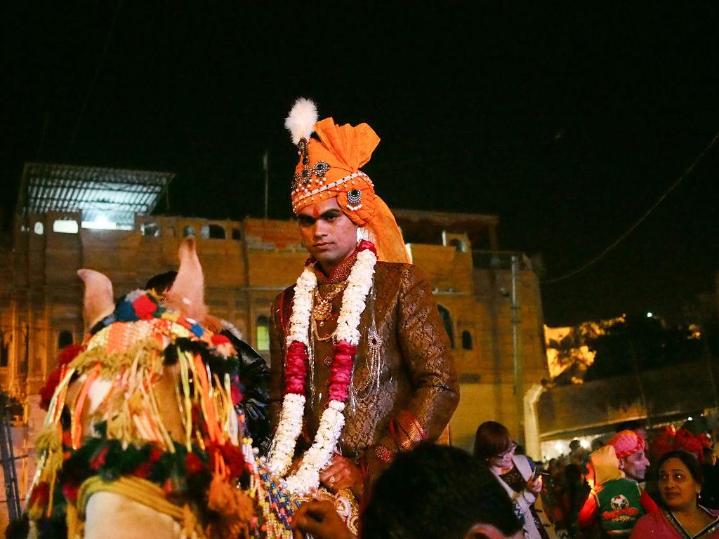 印度 黃金城-25.jpg