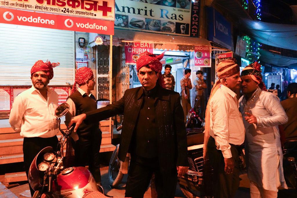 印度 黃金城-37.jpg