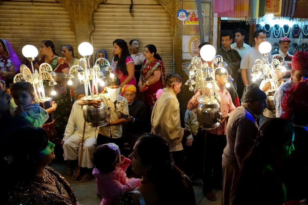 印度 黃金城-39.jpg