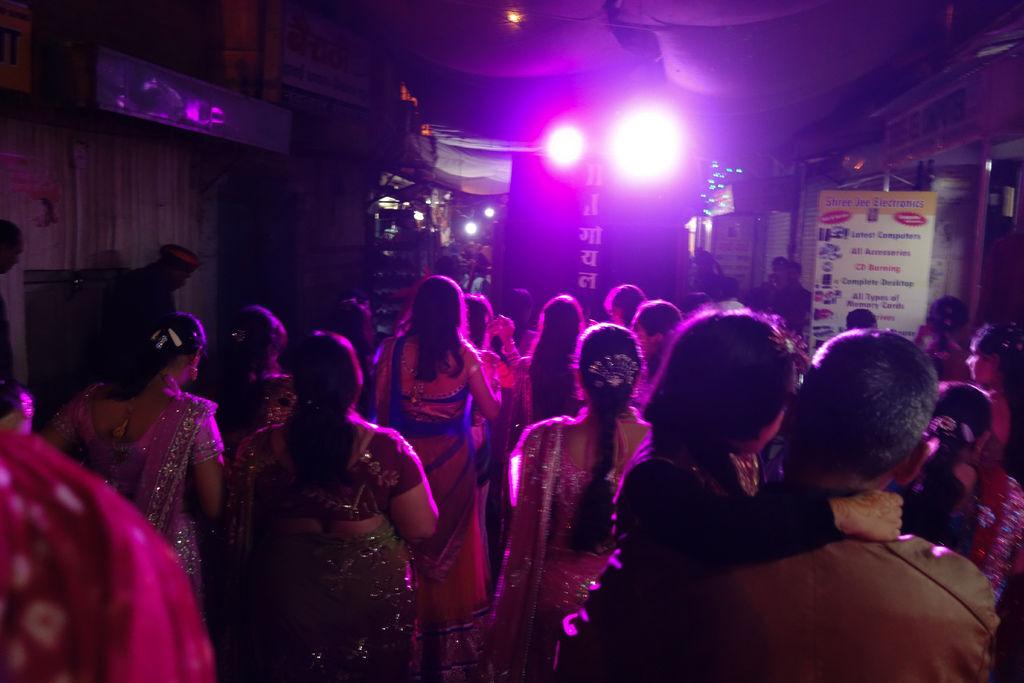 印度 黃金城-40.jpg