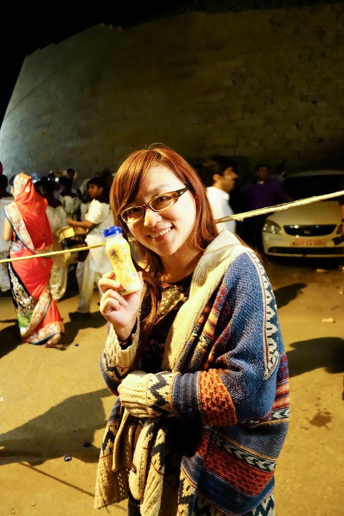 印度 黃金城-55.jpg