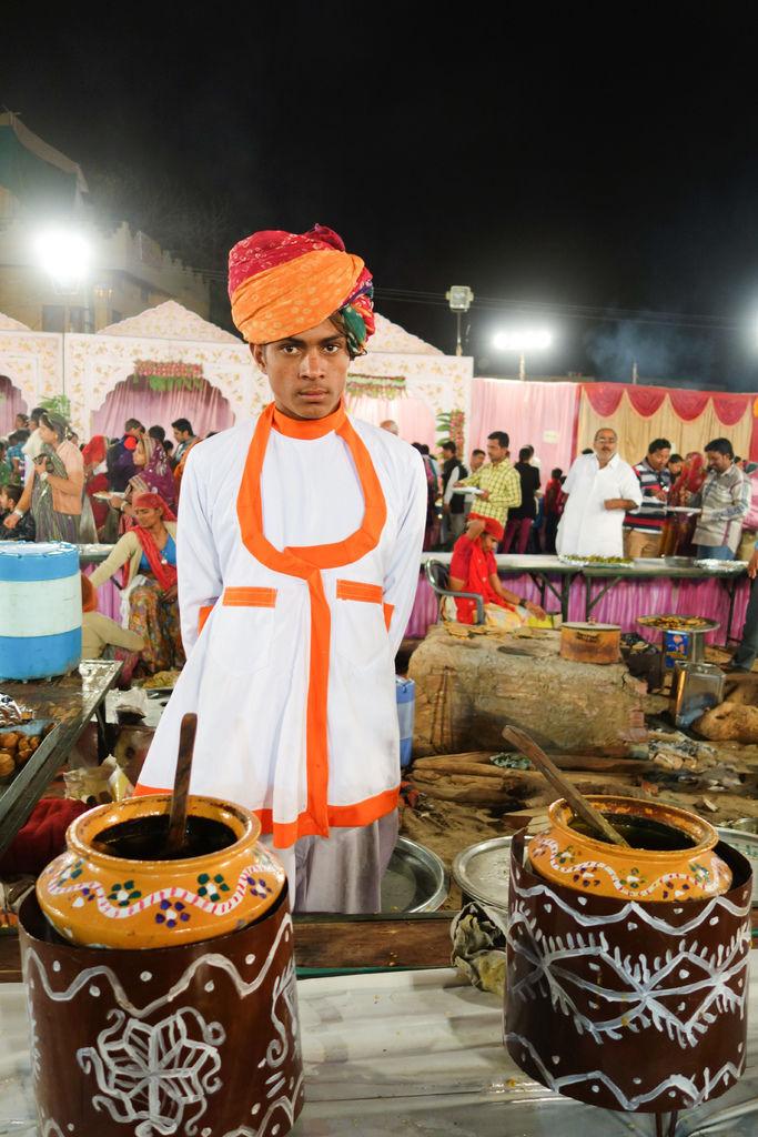 印度 黃金城-64.jpg