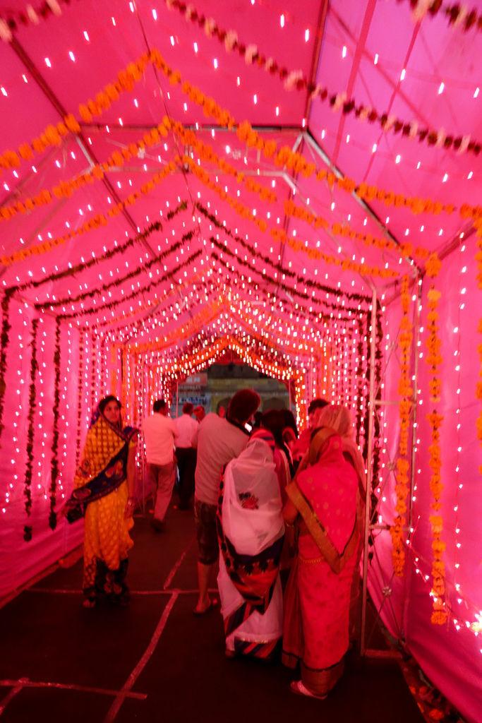 印度 黃金城-68.jpg