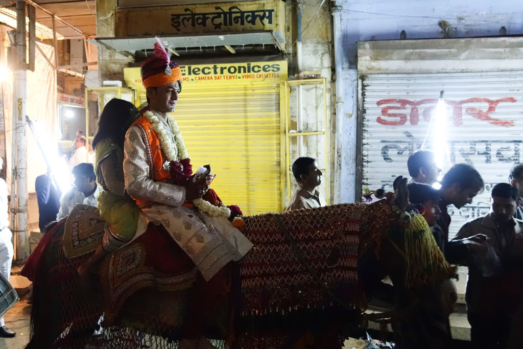 印度 黃金城-71.jpg
