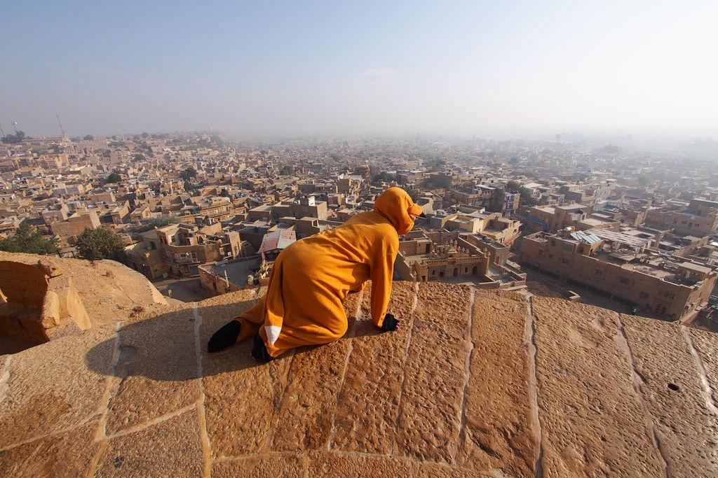印度 黃金城-75.jpg