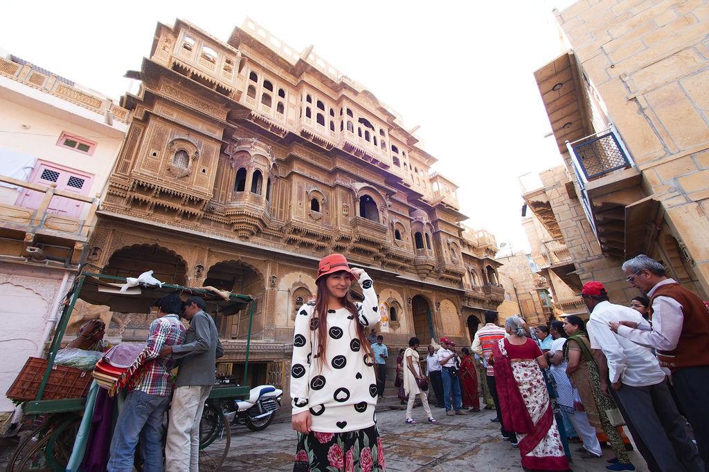 印度 黃金城-80.jpg