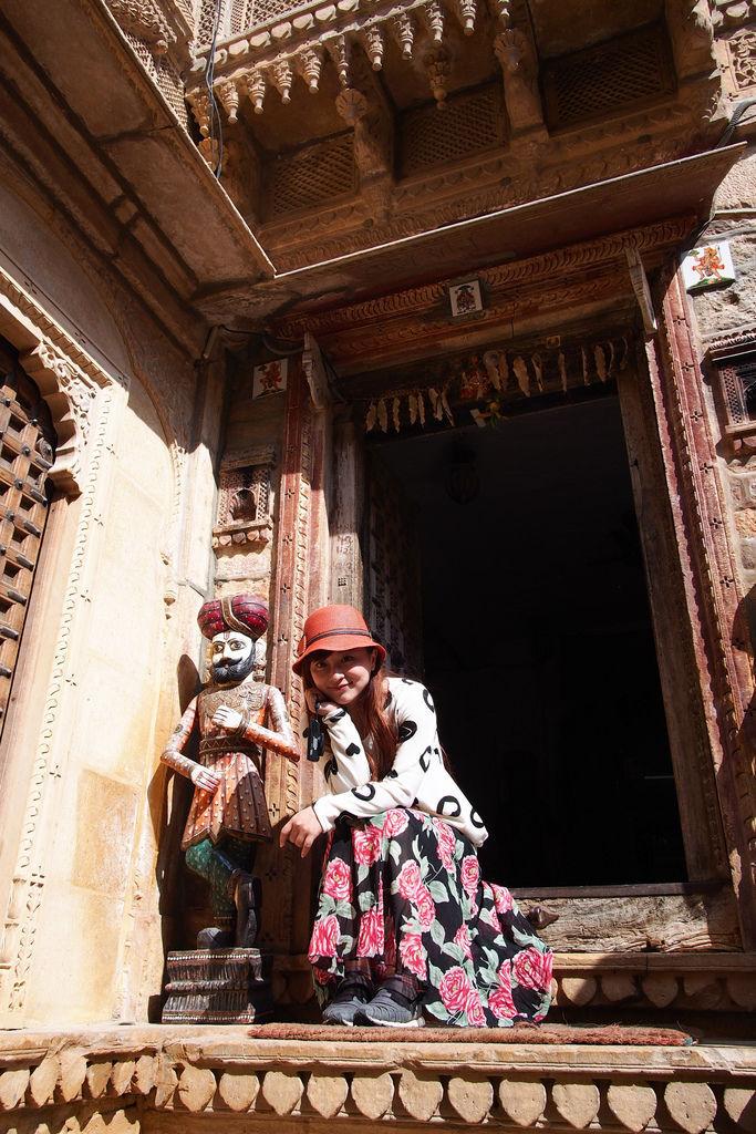 印度 黃金城-81.jpg
