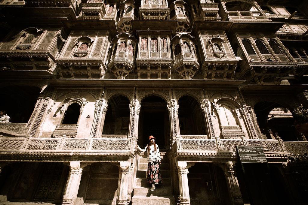 印度 黃金城-84.jpg