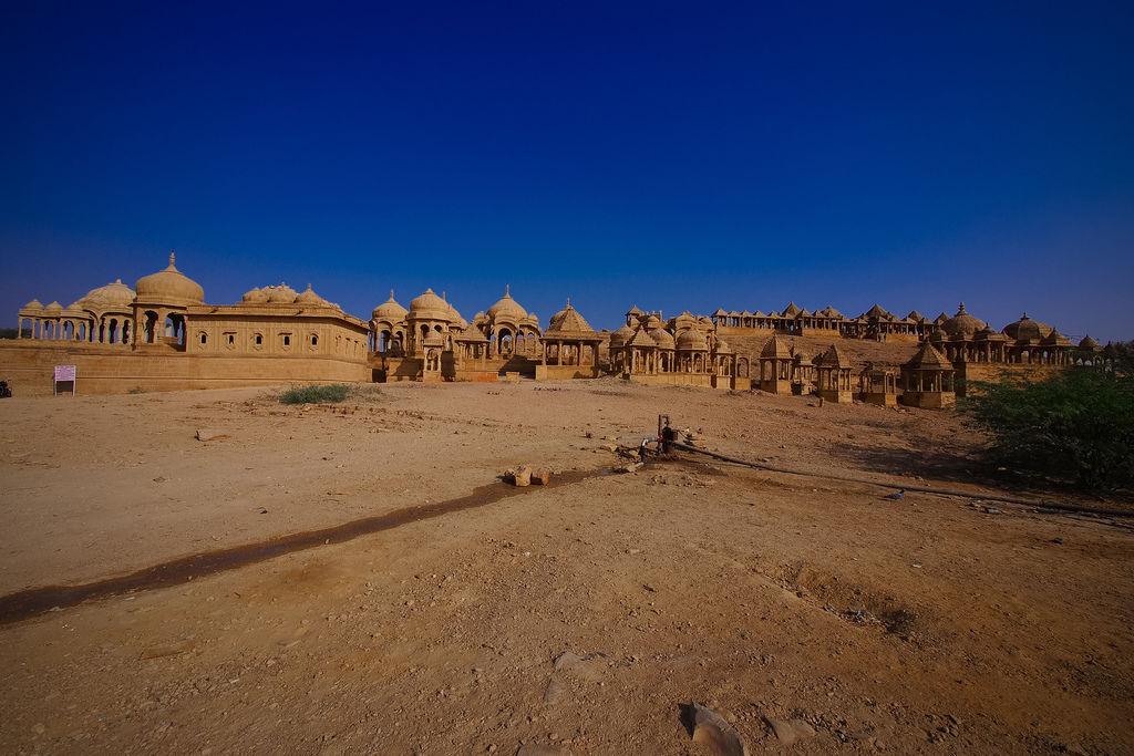印度 黃金城-88.jpg