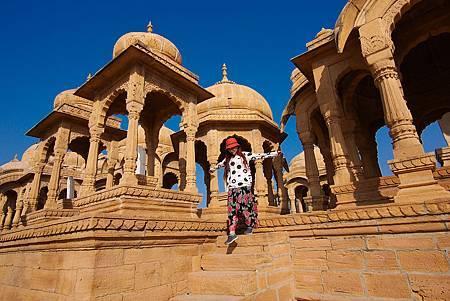 印度 黃金城-89.jpg