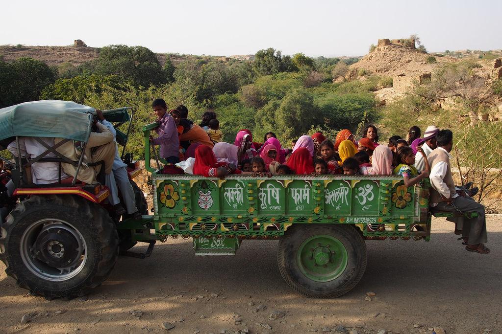 印度 黃金城-90.jpg