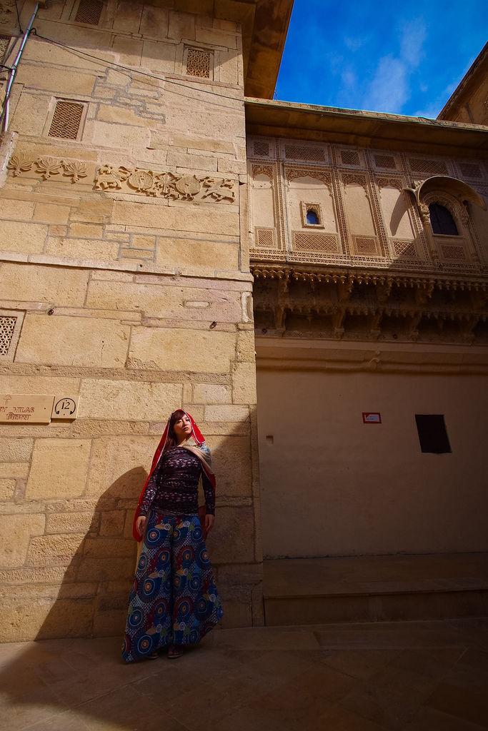 印度 黃金城0-19.jpg