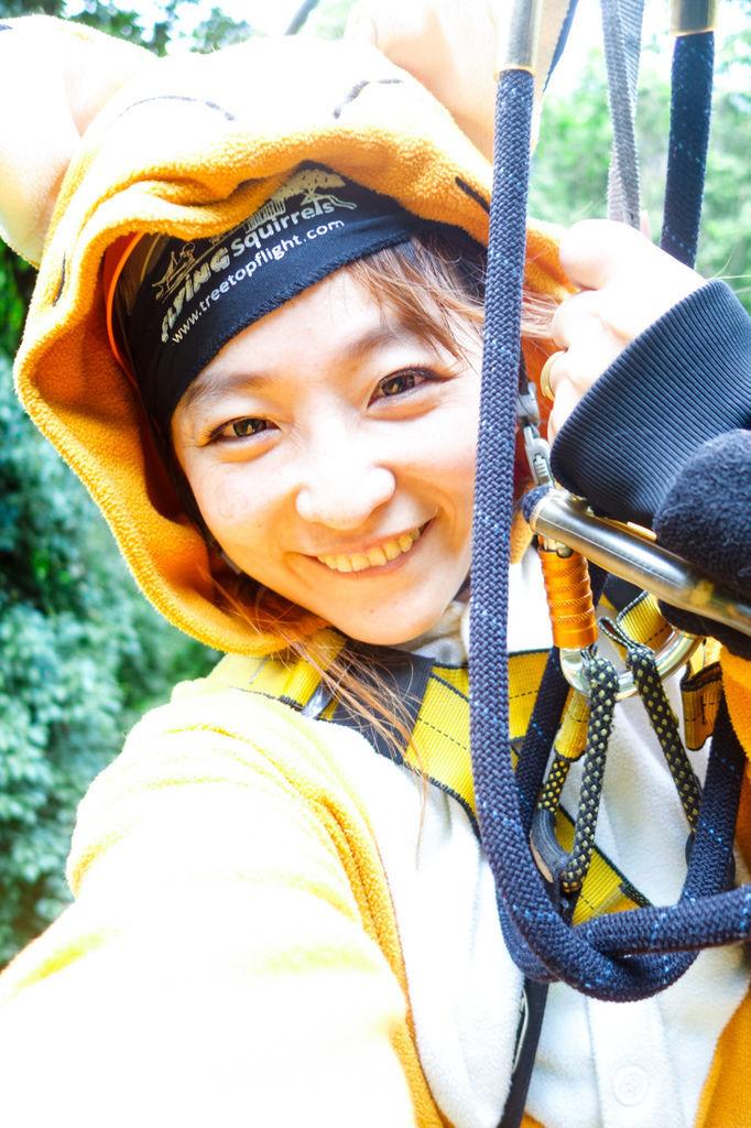 清邁-03219.jpg