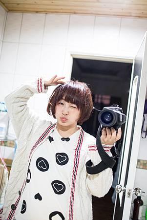 20160205變髮-8.jpg