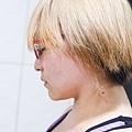 20160525中正伊美-0903.jpg