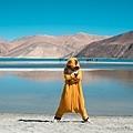 2016印度joey拍-07474.jpg