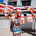2016印度joey拍-043554.jpg