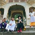2016印度-1000910.jpg