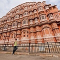 2016印度-1000937.jpg