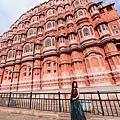 2016印度-1000942.jpg