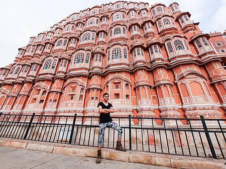 2016印度-1000944.jpg