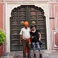 2016印度-1010056.jpg