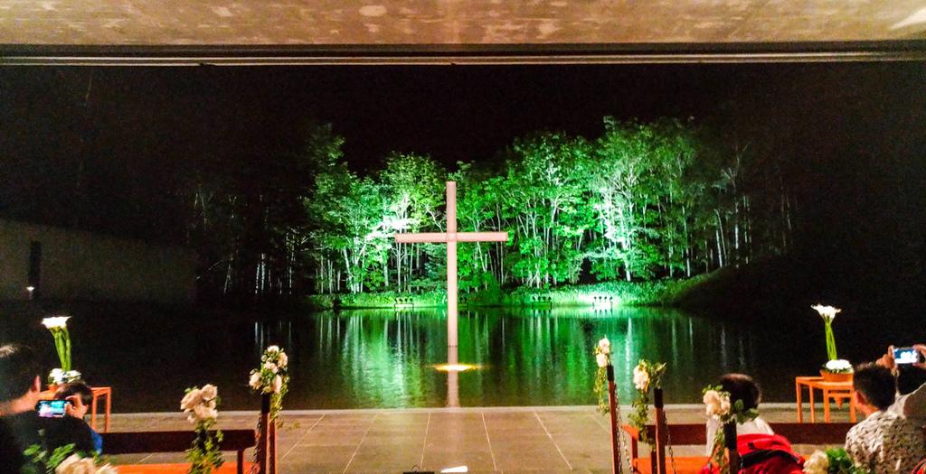 20170704水之教堂-19.jpg