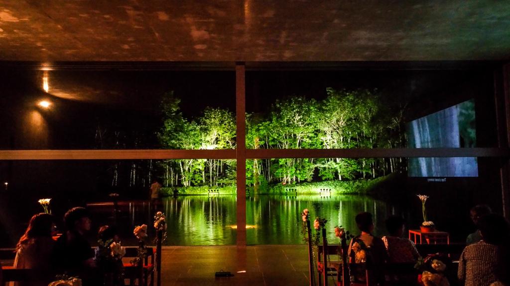 20170704水之教堂-21.jpg
