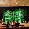 20170704水之教堂-20.jpg
