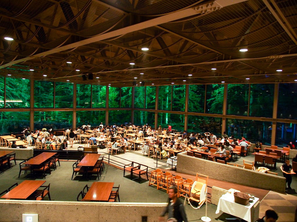 20170704森林餐廳-3.jpg