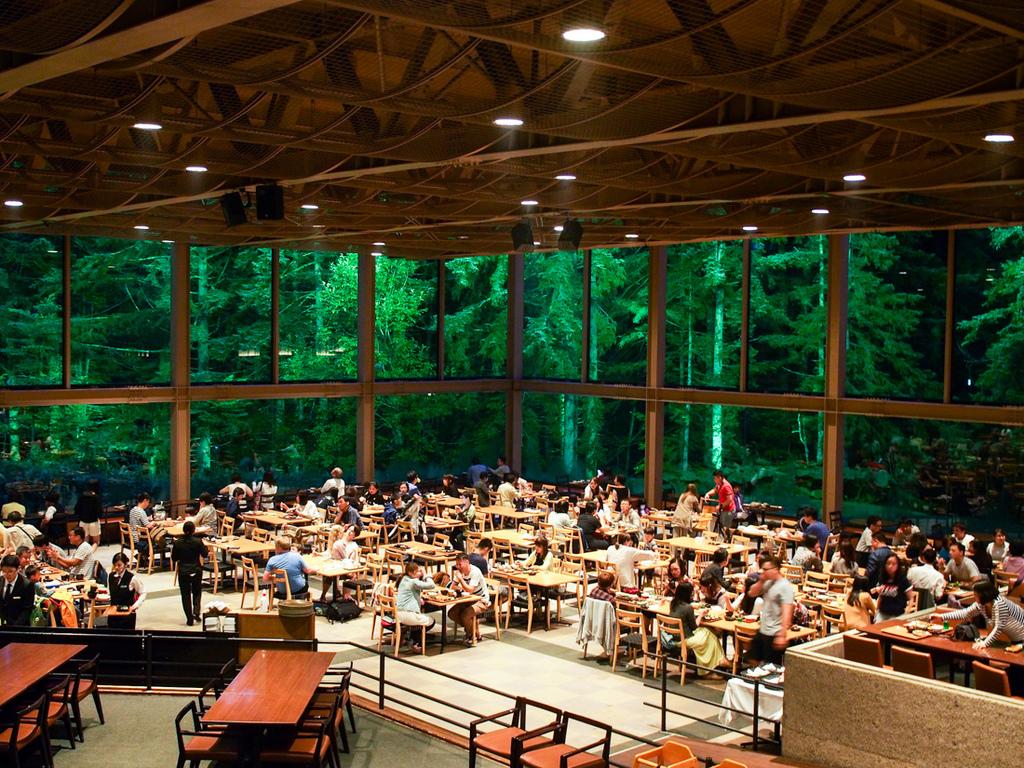 20170704森林餐廳-4.jpg
