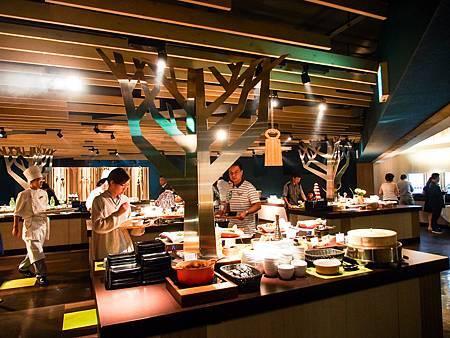 20170704森林餐廳-8.jpg