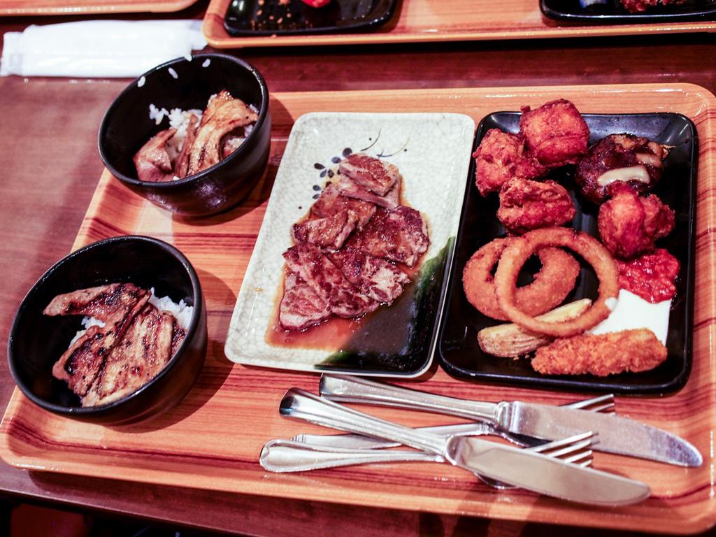 20170704森林餐廳-14.jpg