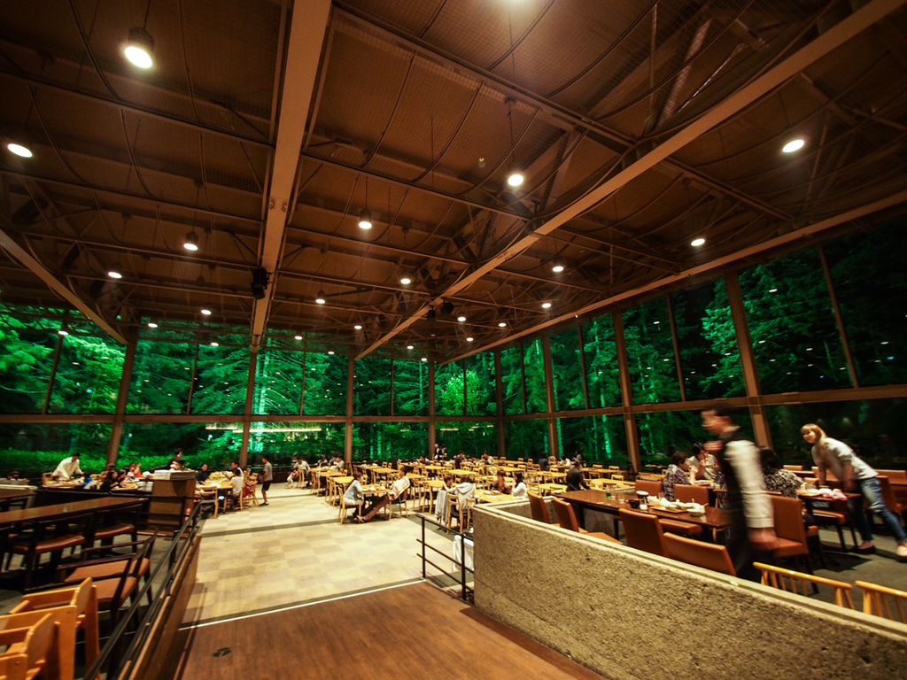 20170704森林餐廳-18.jpg