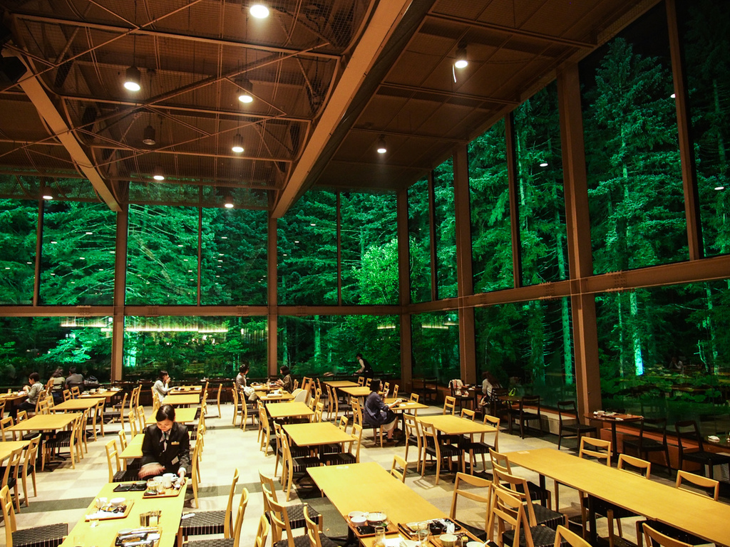 20170704森林餐廳-17.jpg