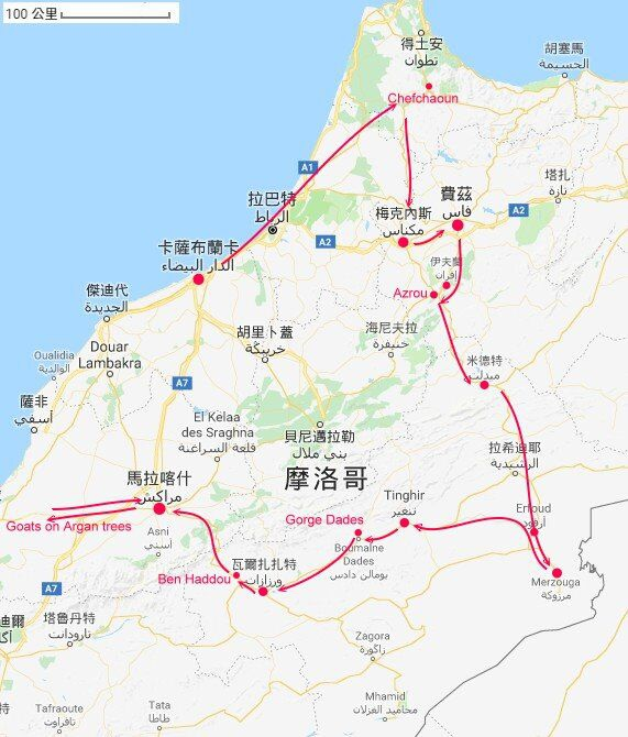 morocco route map_preview.jpeg