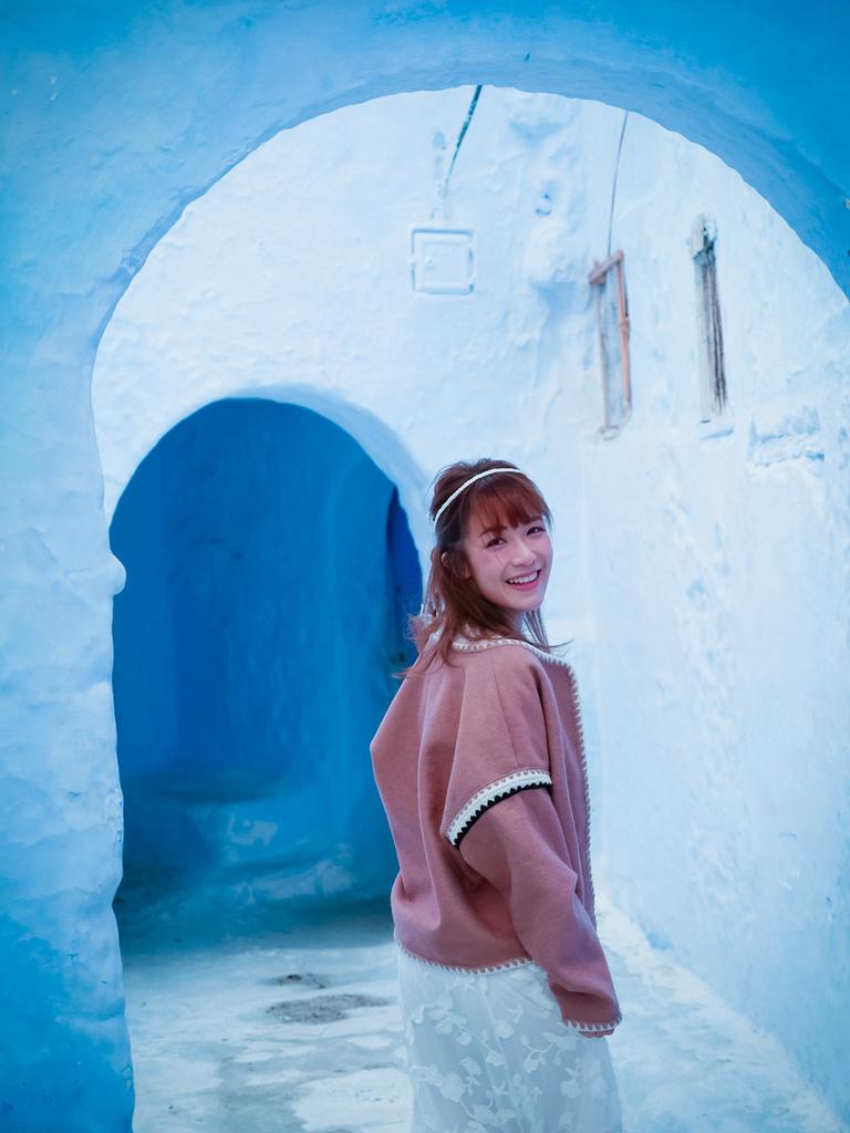 2018摩洛哥藍色城與FES-6.jpg